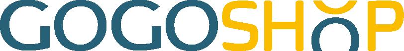 GOGOSHOP網路開店品牌1