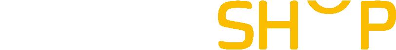 GOGOSHOP網路開店品牌2