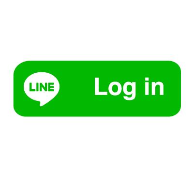 LINE 登入