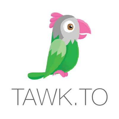 TAWK.TO